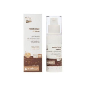 Mastic Spa Masticeye Cream 30ml