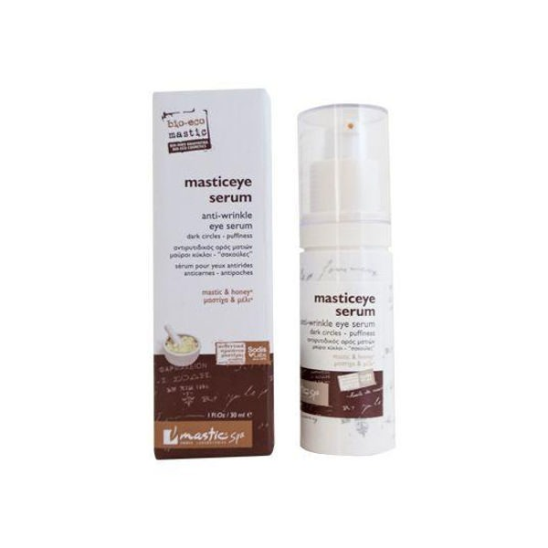 Mastic Spa Masticeye Serum 30ml