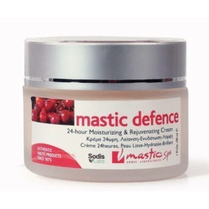 Mastic Spa Mastic Defence 50ml