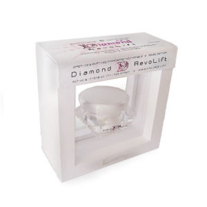 Mastic Spa Diamond RevoLift 30ml
